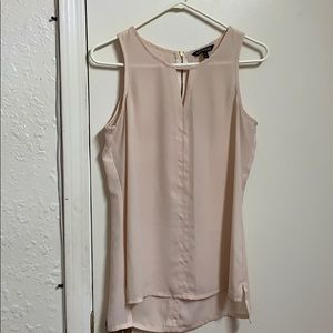 Express top size S